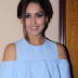 Neeti Mohan husband, singer, age, sisters, family, husband, marriage, date of birth, singer songs, new song, songs sung by, ishq wala love, photos, mersalaayitten, songs, jiya re, songs, all songs, photos of, wallpaper, bang bang