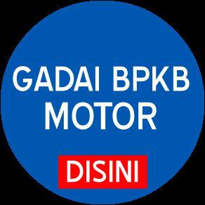 Gadai BPKB Motor Tanpa Survey di Andir Bandung