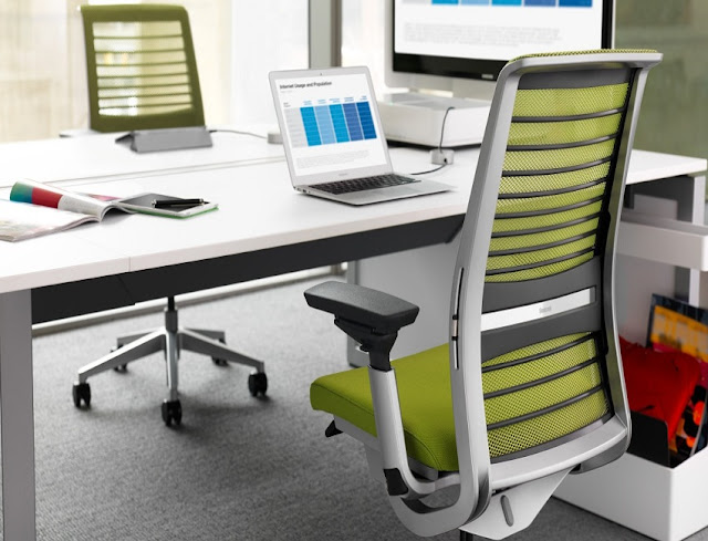 best buy used office furniture Fargo for sale discount