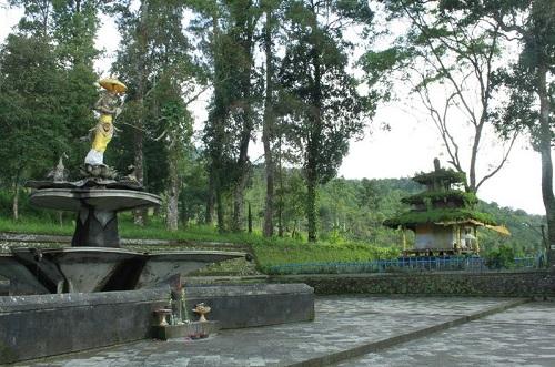 Puri Saraswati
