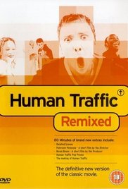 Watch Human Traffic Online Free 1999 Putlocker