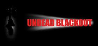 Undead Blackout
