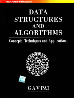 CP 403 Data Structures: Books Recommended by IEI, How to ...