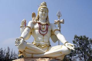 महाशिवरात्रि की कथा। Story of Mahashivratri in hindi.