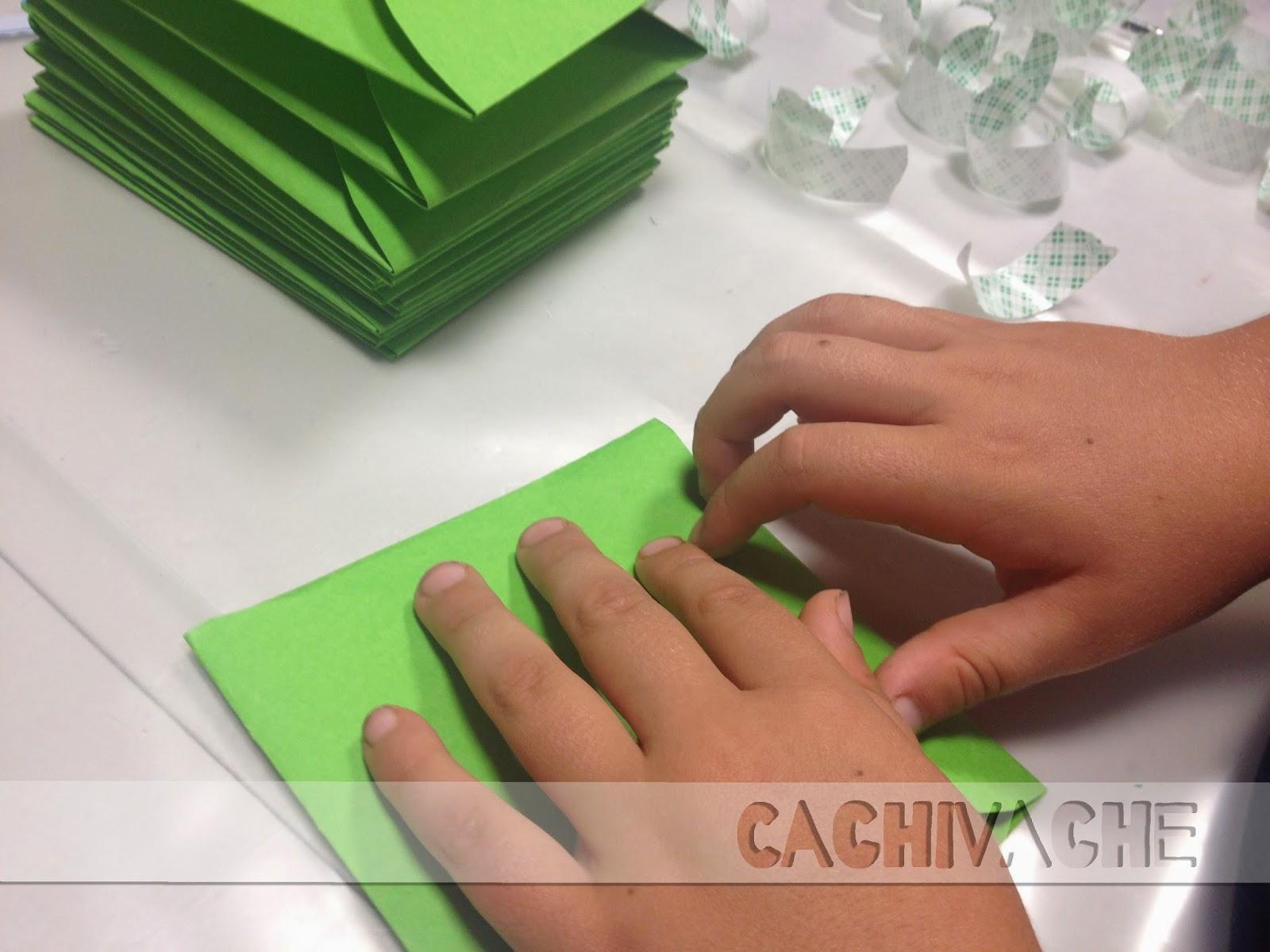 Bonito Diseños De Uñas Para El Cumpleaños Friso - Ideas Para ...