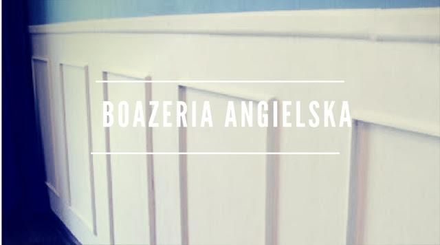 https://monikaimariuszusiebie.blogspot.com/2017/09/boazeriangielska.html