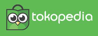 toko online bandar powder drink jakarta