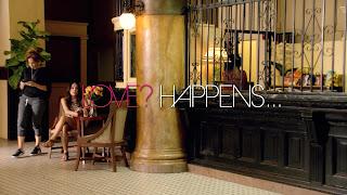 Jennifer Lopez - Papi HD 1080P Free Download