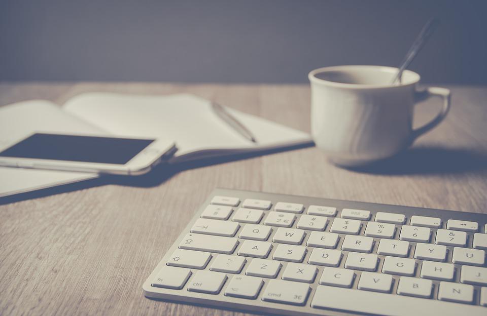 blog - conseil blog - blogueur - blogueuse - influence web