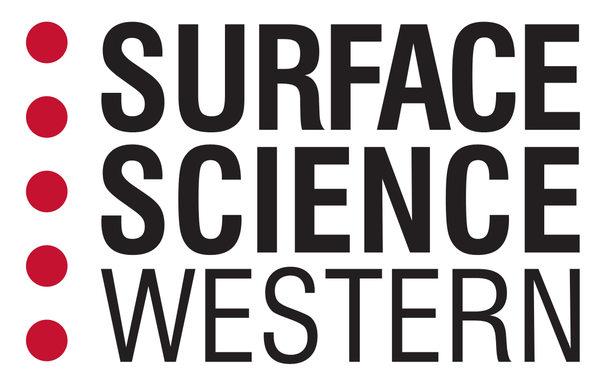 XPS and Surface Science Western
