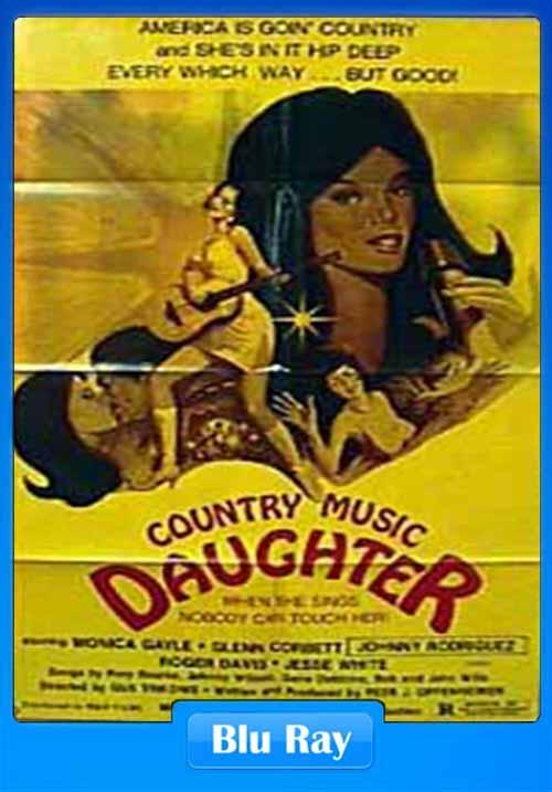 Nashville Girl 1976 300MB Movie Donwlaod 480p BRRip x264
