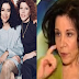 Ο λόγος που δεν παίζονται οι «Τρεις Χάριτες» - Γιατί απέχει από την τηλεόραση η Μίνα Αδαμάκη; (video)