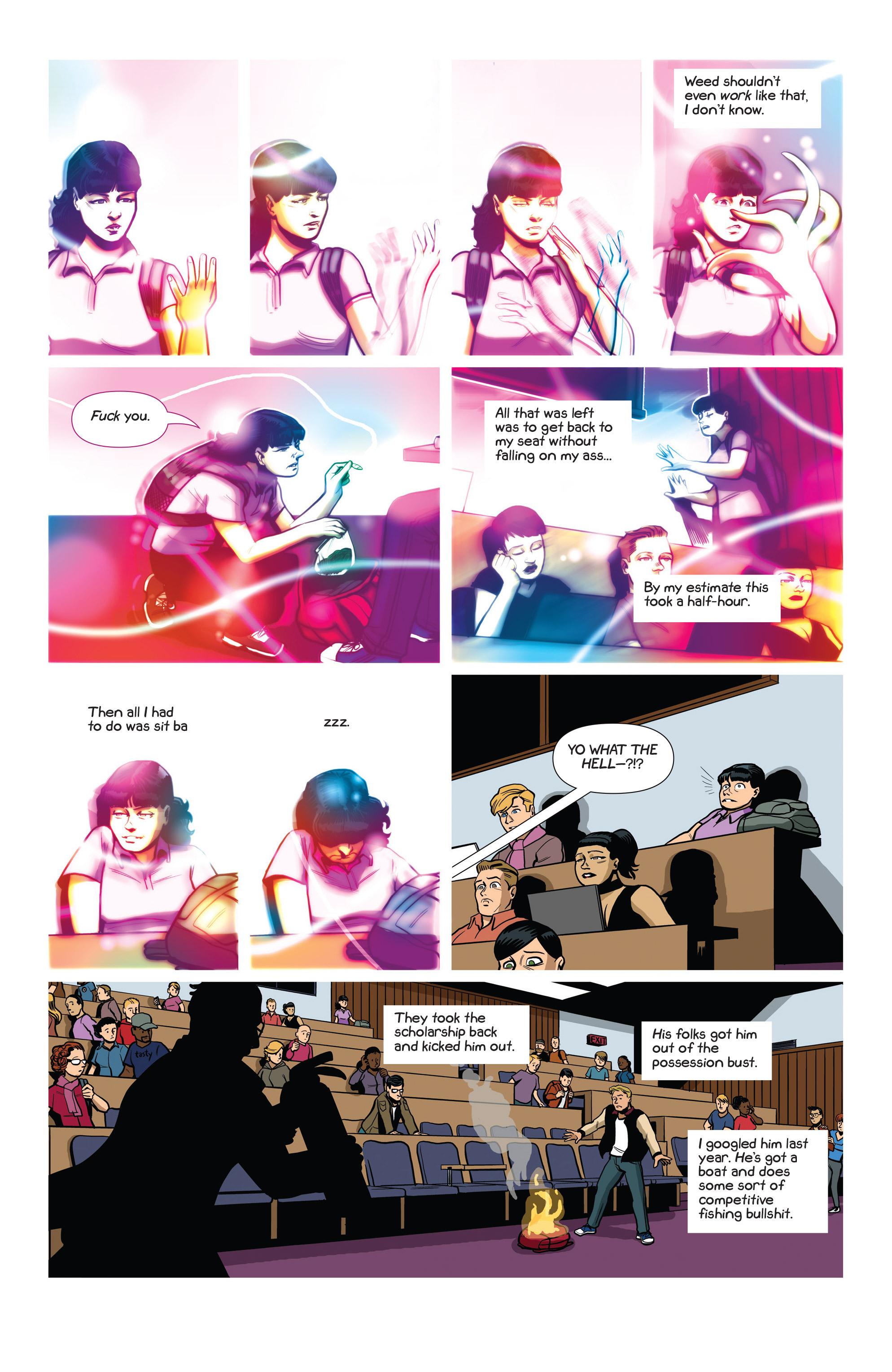Read online Sex Criminals comic -  Issue # _TPB 1 - 96