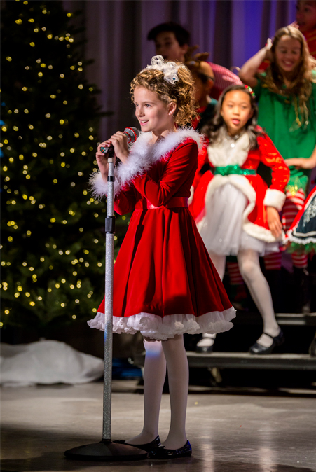 A Christmas Melody.Its A Wonderful Movie Your Guide To Family And Christmas