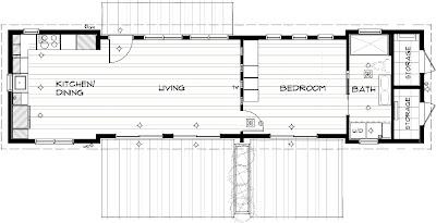 Marzua aktiv casa prefabricada de ikea ideabox - Ikea casa prefabbricata ...