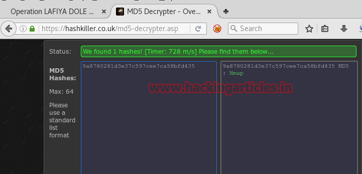 Hack the Defense Space VM (CTF Challenge)