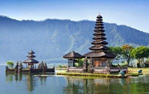 New Years Eve Bali 2021, Parties, Events, Fireworks, Ku De Ta - New Years Eve Bali 2021, New ...