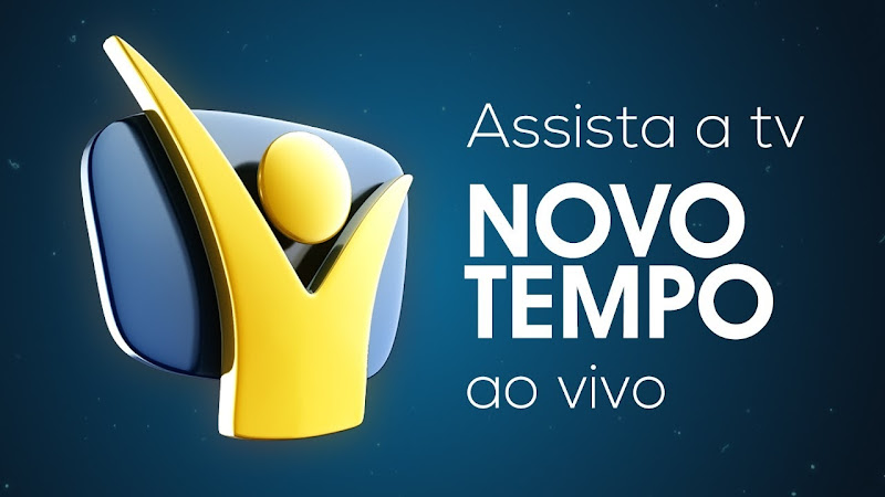 Assistir TV Novo Tempo Ao Vivo HD