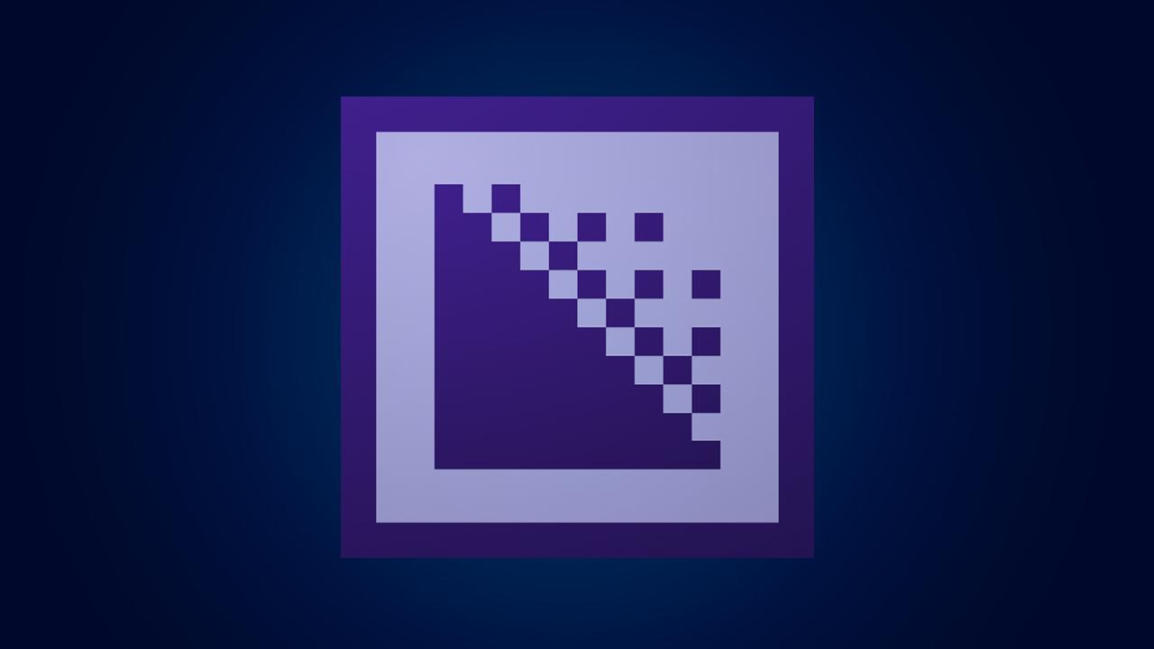 amtlib.dll adobe media encoder cc 2015