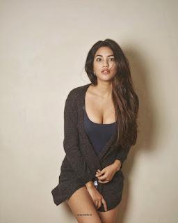 Shivani Singh Miss Diva Universe4.jpg
