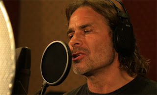 """Mike Tramp Luncurkan Single """"One More Chance"""""""