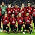 Grandes Times: o Milan de 2003-2007