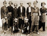 Keunikan-Sejarah-Adat-Istiadat-Budaya-Suku-Aneuk-Jamee-Berasal-dari-Aceh