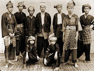 Keunikan Sejarah Adat Istiadat Budaya Suku Aneuk Jamee Berasal dari Aceh Tempat Wisata Keunikan Sejarah Adat Istiadat Budaya Suku Aneuk Jamee Berasal dari Aceh