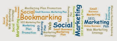 social bookmaking sites, doffolw sites, dofflow backlinks, high page rank sits, pawan seo world, pawan sharma bhardwaj, google seo expert, google expert, digital marketing expert,high pr bookmarking sites, high pr sites, high pr social sites, doffolw sites for you