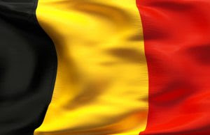 Belgium free IPTV Links download m3u Iptv