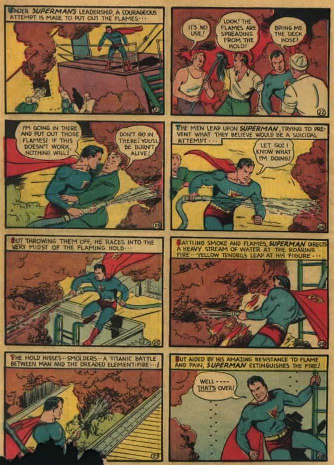 Action Comics (1938) 17 Page 5