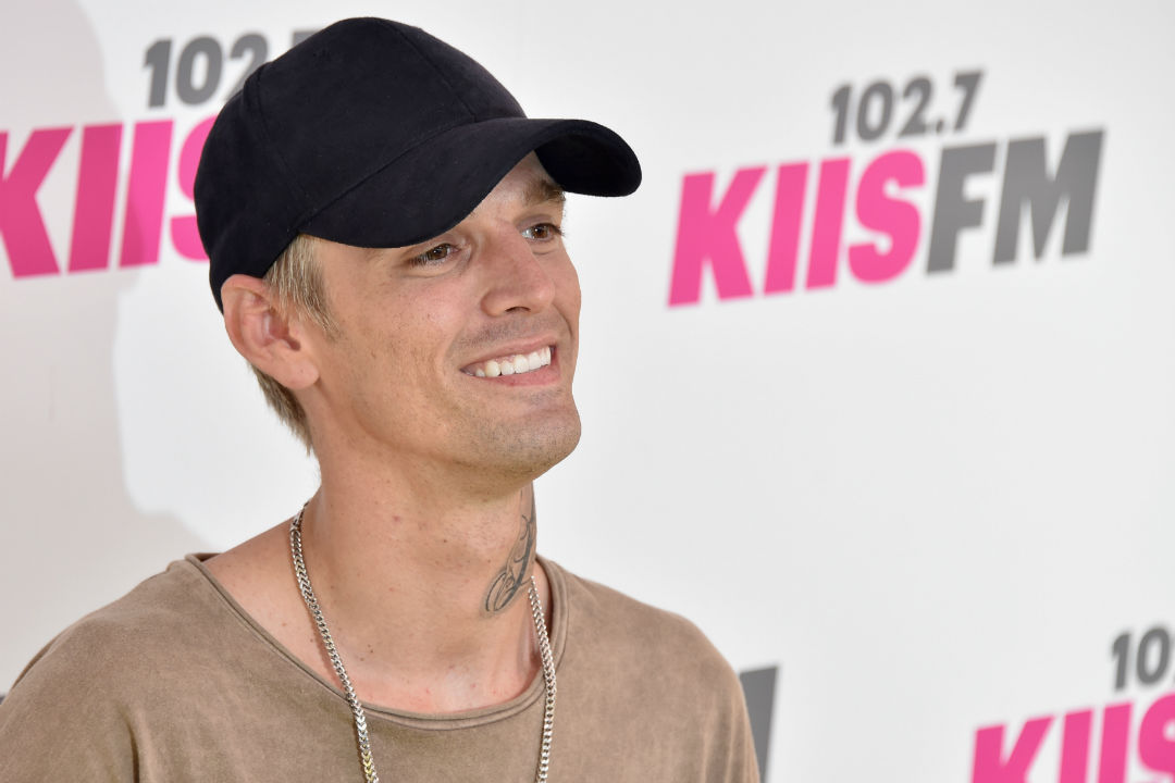 carter single guys Aaron carter is ready to date men an aaron carter concept album about dating guys for the first time should be more anticipated than that basic beyonce's next.