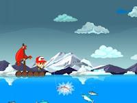 Download Game Fishing Break Apk v2.3.0.82 Mod