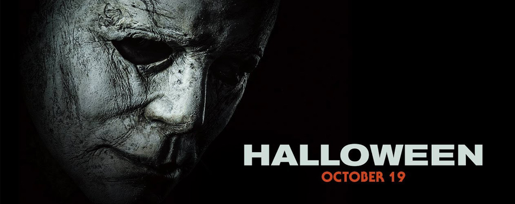 Halloween 2018 | Horror , Thriller | 19 October 2018 (USA)