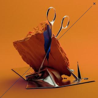 Download Lagu MP3 [Single] MIRYO, GIANTPINK – Rock-Scissors-Paper