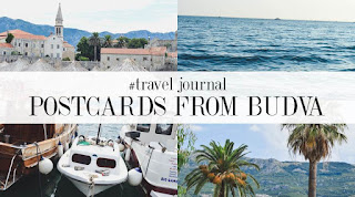 http://www.dare-2-wear.com/2016/08/travel-journal-postcards-from-budva.html