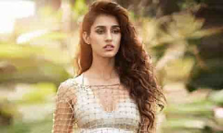 Disha Patani Photo facebook