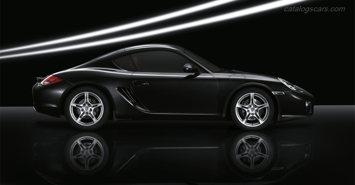صور سيارة بورش كايمان 2012 - اجمل خلفيات صور عربية بورش كايمان 2012 - Porsche Cayman Photos Porsche-Cayman_2012_800x600_wallpaper_11.jpg