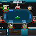 HACK GAME POKER ONLINE 2017