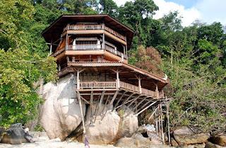 http://asianyachting.com/Resorts/EmperorTioman/EmperorTiomanNewsSept2018.htm