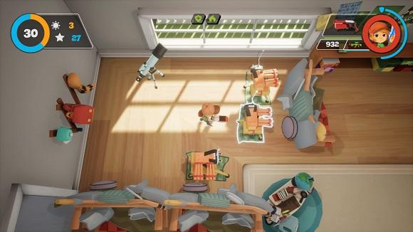 sleep-tight-pc-screenshot-www.deca-games.com-2