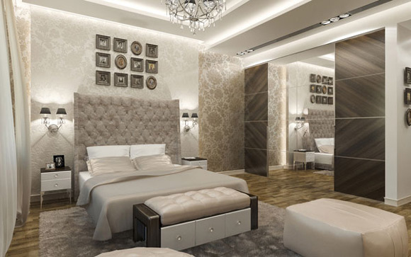 small master bedroom design pictures great