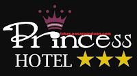 lowongan kerja Palembang terbaru Princess Hotel Palembang Februari 2019 (3 posisi)