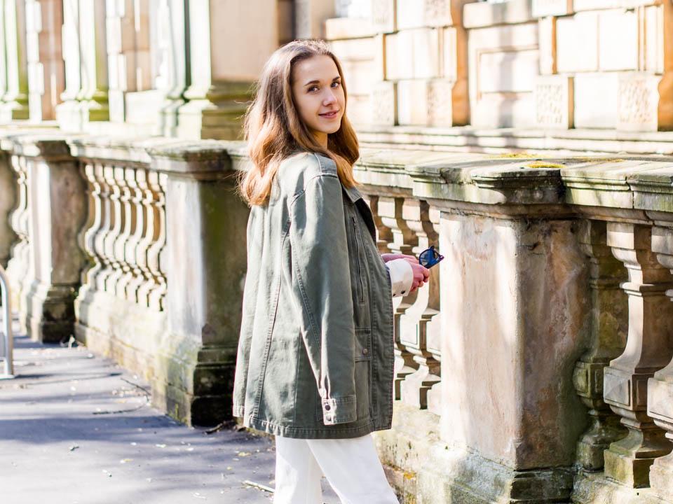 fashion-trends-2019-green-utility