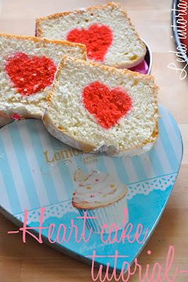 heart cake tutorial, valentine cake, love cake tutorial
