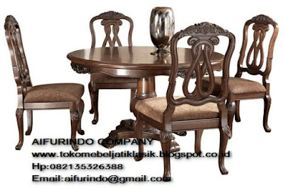 Furniture jati  jepara,furniture jati ukiran jepara,furniture jati klasik eropa,furniture jati kayu hara,furniture jati Tpk,furniture jati kamar set,furniture jati living room set,furniture jati kamar utama,furniture jati kamar anak,mebel asli jepara.furniture jati online,toko online furniture jatifurniture jati duco,furniture jati classic eropa,furniture jati indoor,furniture jati modern,furniture jati rumah classic italia,furniture jati rumah classic romawi,furniture jati kitchen set ukiran jepara,furniture jati ruang tamu mewah,furniture jati  di Jakarta.Furniture jati ukiran,furniture jati ukir jepara,furniture jati klasik mewah,furniture jati duco putih,furniture jati klasik eropa,furniture jati duco modern,furniture jati kamar set,furniture jati ruang tamu,furniture jati ruang kantor,furniture jati ruang belajar,furniture jati ruang keluarga,furniture jati kitchen set mewah,furniture jati villa,furniture jati appartement ,furniture jati ruang kantor kejaksaan agung,furniture jati perkantoran.furniture jati kamar set untuk bulan madu,furniture jati harga grosirfurniture jati jepara asli,furniture jati kayu tpk,furniture jati asli pabrik jepara,furniture jati  cat duco,furniture jati  untuk kos kosan,furniture jati untuk resort,furniture jati produk terbaru,furniture jati design 2016,furniture jati berkelas,furniture jati design eropa,furniture jati design mewah,furniture jati  model terbaru.Furniture jati warna natural cokelat jati,furniture jati warna duco putih,furniture jati warna duco emas,furniture jati warna duco silver,furniture jati warna ivory,furniture jati warna gold leaf,furniture jati warna silver leaf,furniture jati  warna cokelat dan hitam,furniture jati warna tembaga,Furniture jati jepara klasik,furniture jati jepara classic eropa,furniture jati jepara antik,furniture jati jepara antique,furniture jati jepara berkelas,furniture jati jepara duco,furniture jati jepara ukiran,furniture jati jepara ukir,furniture jati jepara French style,furniture jati jepara kualitas,furniture jati jepara terbaru. furniture mebel jepara,toko mebel jati klasik,furniture Jati Klasik duco mewah,code A1001 Meja makan jati warna cokelat set kursi 4