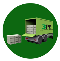Tiga Permata Ekspres melayani jasa pengiriman barang transportasi darat Tips Memilih Jasa Ekspedisi Pengiriman Barang
