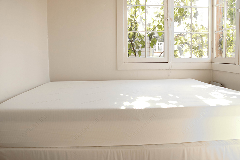 honest mattress review, what is a good bed?, tuft and needle