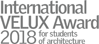 International Architecture Challenge