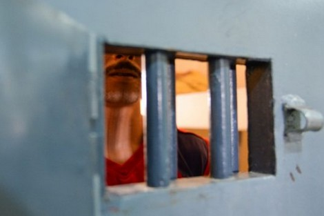 Prisonmaroc_347170042